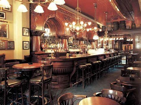 english pub interior design 39 best interior pub designs images on pinterest pub design bar