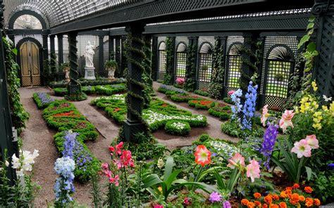 garden home interiors дизайн и оформление зимнего сада в частном доме своими