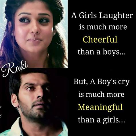raja rani quotes with pictures life movie quotes stunning movie quotes about life