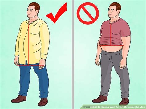 summer for obese people dress well の検索結果 yahoo 検索 画像