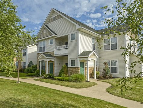 3 bedroom houses for rent in fort wayne indiana preston pointe at inverness rentals fort wayne in