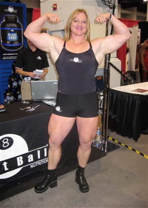 becca swanson bench press female vegan bodybuilders page 2 vegan bodybuilding fitness