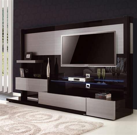 meuble television design meuble tv meuble tv design mural meuble tv design mural trouvez meuble tv design mural parmis