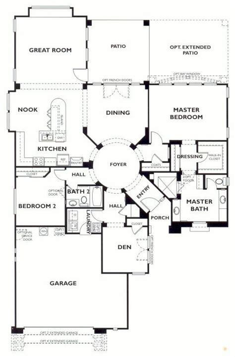 trilogy at vistancia vesta floor plan model shea trilogy shea homes floor plans elegant trilogy at vistancia