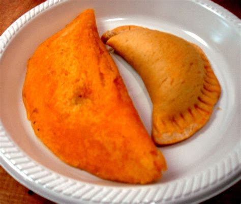 panamanian foods on christmas pictures of panama food empanadas to yuca frita pictures of photo galleries and photos