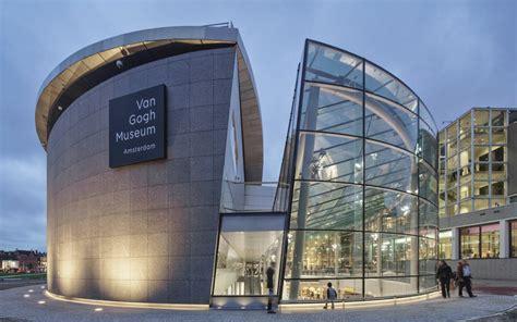 amsterdam museum holland pass holland pass amsterdam tickets tours deals headout