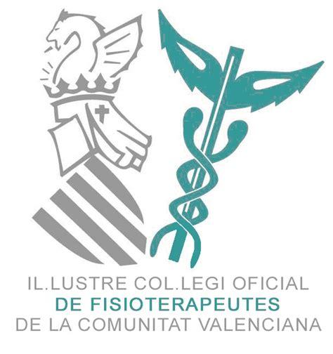 nuevo mtodo de valoracin en la comunidad valenciana bolet 237 n quincenal del colegio de fisioterapeutas icofcv