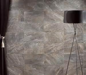 slate effect porcelain wall floor tile