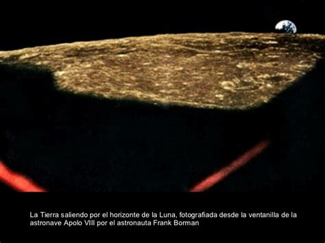 imagenes extrañas vistas desde el espacio fotos desde el espacio