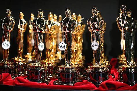 Oscars 2015 Lista Completa De Nominados A Los Premios De La Academia Oscars 2015 Lista Completa De Ganadores