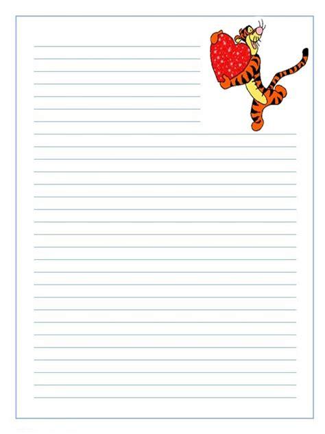 imagenes de amor para escribir image gallery hojas para escribir cartas