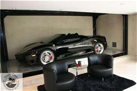 Garage Wohnzimmer by Mein Wohnzimmer Garage Hihi Bild 12 71 Kb Honda