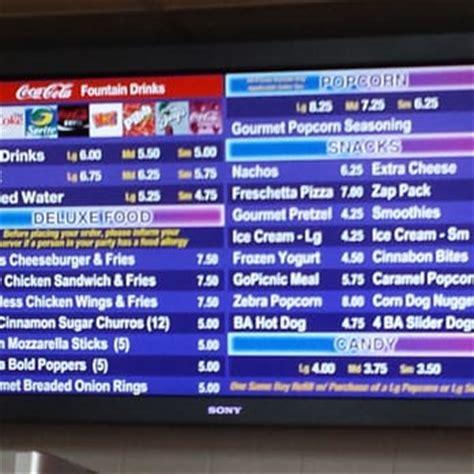 cineplex imax ticket prices regal cinemas westview 16 imax 25 reviews cinema