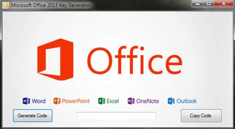 Office Cheats by Microsoft Office 2013 Key Generator Cheats Cracks