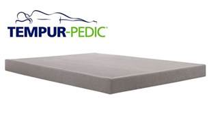 awesome photos of tempur pedic mattresses for sale