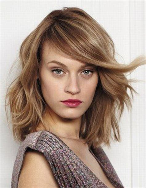 Cheveux Tendance by Image Gallery Tendance Cheveux 2016