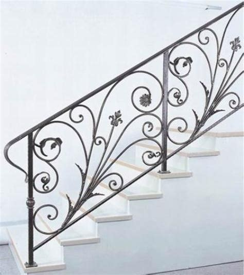 Iron Grill Design For Stairs 17 Best Ideas About Wrought Iron Stairs On Pinterest Wrought Iron Stair Railing Iron