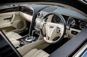 Bentley Flying Spur Interior Pictures 2012 Bentley Continental Flying Spur Interior 2017