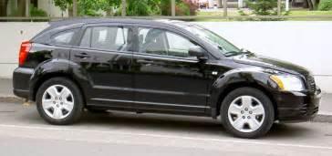 2007 Dodge Caliber 2007 Dodge Caliber Exterior Pictures Cargurus