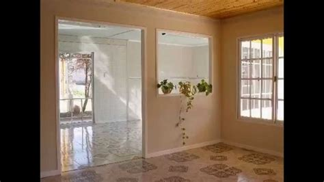dentro casa viviendas monteverde por dentro
