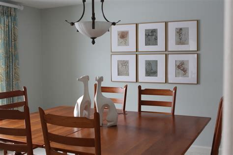 art for the dining room jennifer v designs and more diy art jennifer v