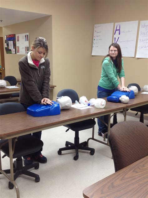 Semo Mba Courses by Aces Cpr Certification 3 1 14 Semo Ahec