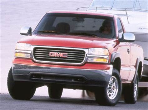 blue book used cars values 2000 gmc sierra 2500 transmission control 2000 gmc sierra 1500 regular cab short bed pictures and videos kelley blue book