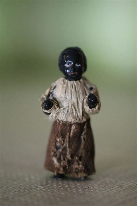 black frozen doll 10 images about antique frozen dolls on