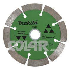Gomeo Blade Pisau Potong Keramik 1000 images about makita on discos cabo and
