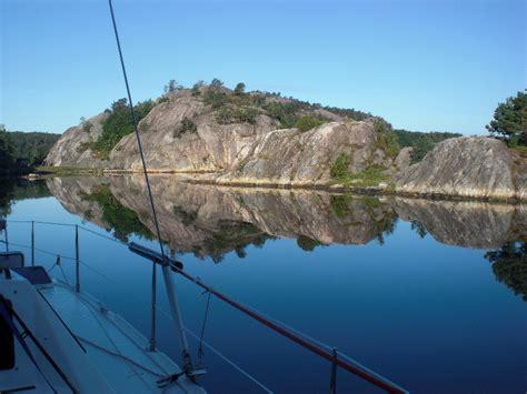catamaran sailing courses uk reflection catamaran training multihull tuition rya