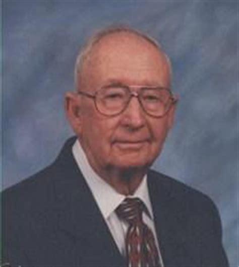Sparkman Crane Funeral Home by George Cave Obituary Dallas Legacy