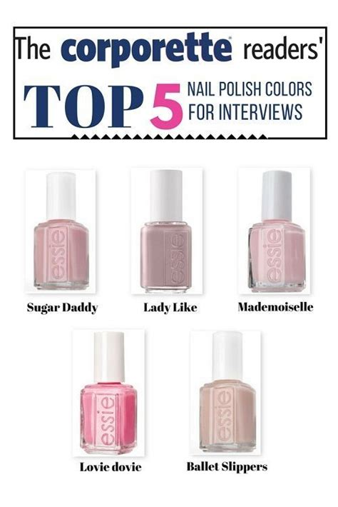 suggested nail polish color for older woman 244 best women s professional workwear fashion images on