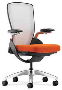 hon office chair hon ceres series mesh back office chair school office