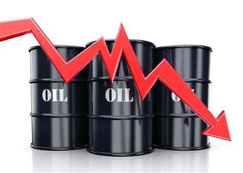 oil prices new low u s federal official says continued low oil prices could