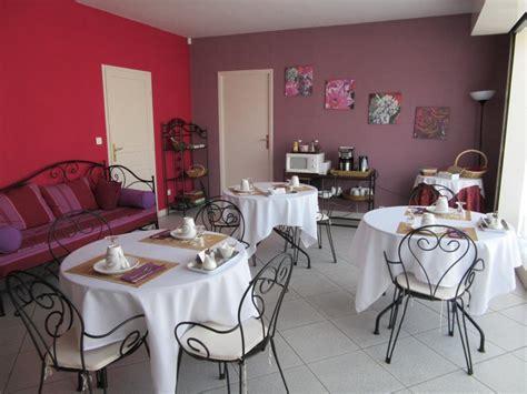 chambre d hote quentin la poterie location chambre d h 244 tes n 176 30g20086 224 quentin la