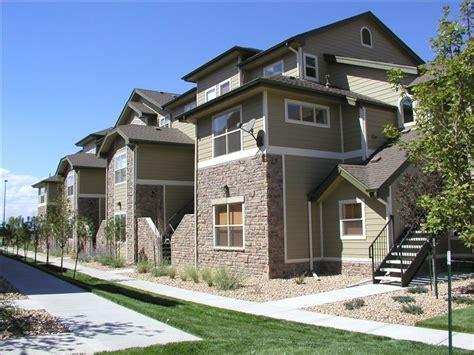 Homes For Rent Near Denver Co Luxury Denver Colorado Condo Near Downtown Vrbo