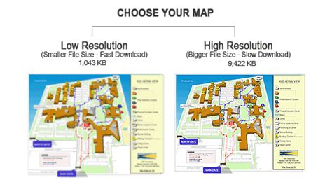 kingsborough community college map kingsborough community college choice your map