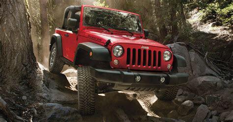cheapest jeep wrangler model jeep wrangler tops cheapest to insure list jk forum