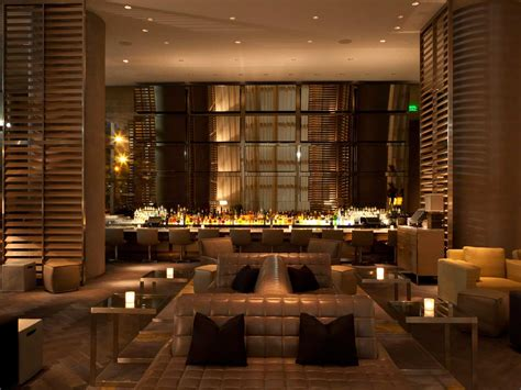 10 fine dining restaurants in Miami to ring in the New
