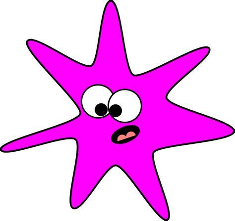 clipart bintang bintang pink clipart best