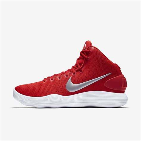 basketball shoes for small forwards nike hyperdunk team basketball shoes nhs gateshead
