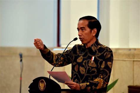 cgv paskal 23 hari ini hari ini presiden jokowi menggelar sidang kabinet bahas