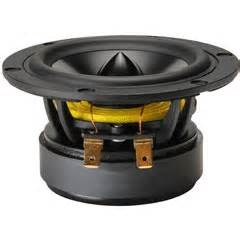 65 best loudspeaker drivers images on pinterest | music