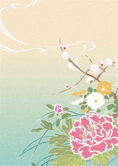japanese design background 4 designer japanese style color background 63 hd picture