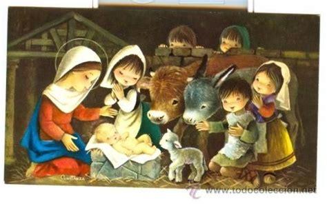 imagenes religiosas catolicas de navidad semana santa y mas tarjetas de navidad ii laminas y
