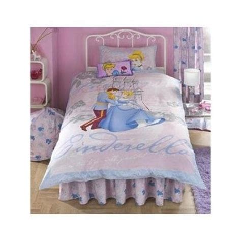 cinderella toddler bed 1000 ideas about official disney princesses on pinterest