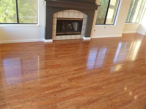 Hardwood floor vs Laminate: The Pros and Cons   HomesFeed