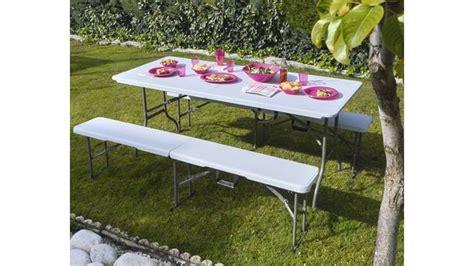 arredamento giardino economico mobili da giardino economici