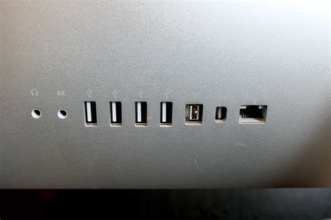Should Mid 2013 Mba Upgrade To High Seirra by See How Fast Your Mac S Usb Ports Are With This Trick
