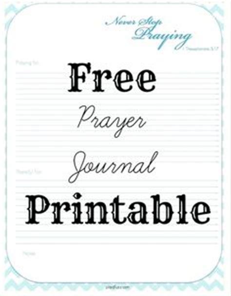 printable joy journal free printable prayer cards joy comes in the morning